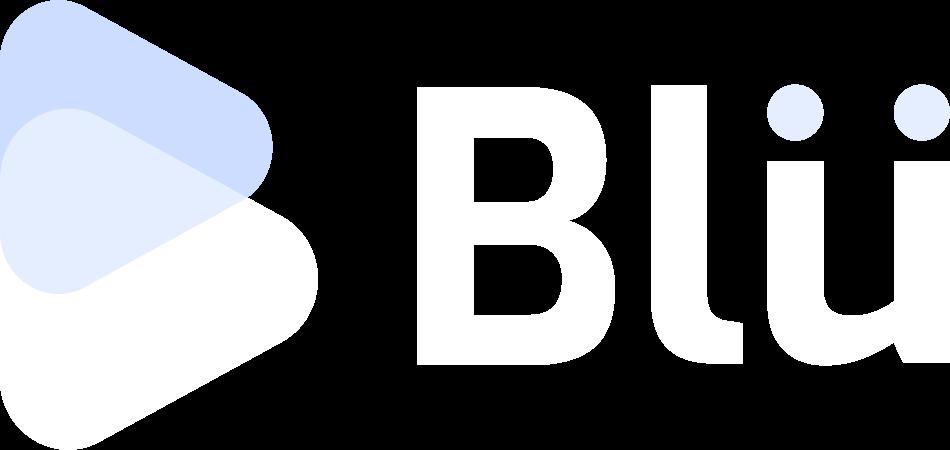 Blu Creative